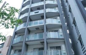 1K Mansion in Toneri - Adachi-ku