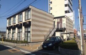 1K Apartment in Omiyacho - Nara-shi
