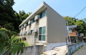 1K Apartment in Mori - Maizuru-shi