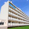1LDK Apartment to Rent in Akabira-shi Exterior
