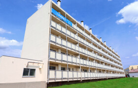 1LDK Mansion in Hyakkocho higashi - Akabira-shi