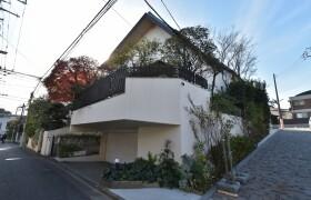 世田谷区 経堂 4SLDK {building type}