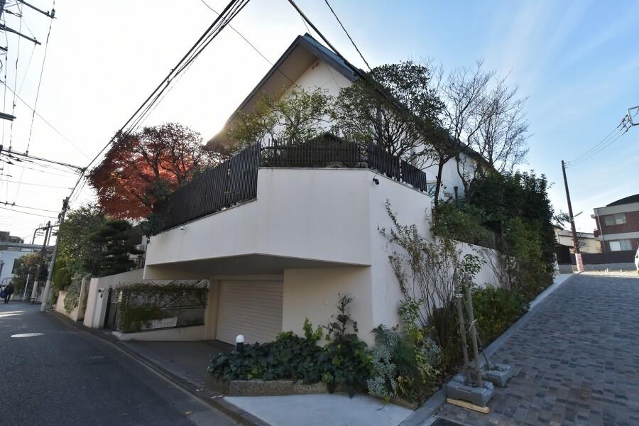 4SLDK House to Buy in Setagaya-ku Exterior