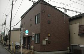 1K Apartment in Nishiarai - Adachi-ku