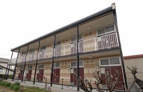 1K Apartment in Makino hommachi - Hirakata-shi