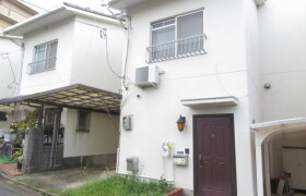 3LDK {building type} in Teraikedai - Tondabayashi-shi