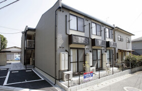 1K Apartment in Katae - Fukuoka-shi Jonan-ku