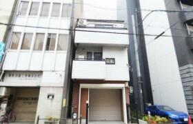 5SLDK {building type} in Ebisunishi - Osaka-shi Naniwa-ku