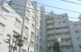 2SLDK Mansion in Ebisuminami - Shibuya-ku