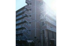 1K Mansion in Kainochonishi - Sakai-shi Sakai-ku