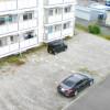 2K Apartment to Rent in Ogaki-shi Exterior