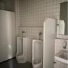 Whole Building Hotel/Ryokan to Buy in Kobe-shi Nada-ku Toilet