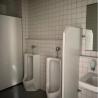 Whole Building Holiday House to Buy in Kobe-shi Nada-ku Toilet
