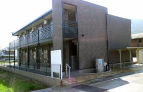 1K Apartment in Ibogawacho shojo - Tatsuno-shi