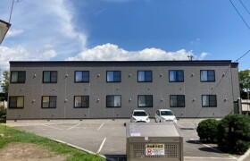 1K Apartment in Yunohamacho - Hakodate-shi