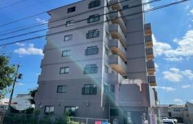 3LDK Mansion in Akahori minamimachi - Yokkaichi-shi