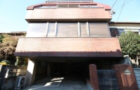 Whole Building {building type} in Umeda - Adachi-ku