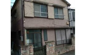 5DK {building type} in Mutsukawa - Yokohama-shi Minami-ku
