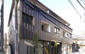 1SLDK Mansion in Ikebukuro (2-4-chome) - Toshima-ku