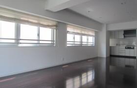 世田谷区奥沢-1SLDK公寓大厦