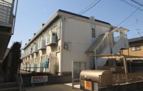 Whole Building {building type} in Higashioizumi - Nerima-ku