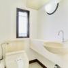 4LDK Apartment to Rent in Kawasaki-shi Takatsu-ku Interior