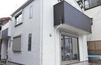 江戸川区 西瑞江(2〜3丁目、4丁目3〜9番) 3LDK {building type}