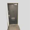 1DK Apartment to Buy in Shinjuku-ku Entrance