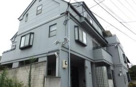1R Mansion in Senkawa - Toshima-ku