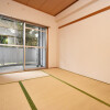 2LDK Apartment to Rent in Koto-ku Interior
