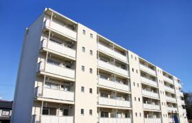 2K Mansion in Asahigaokacho - Toki-shi
