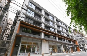 2LDK {building type} in Misayamacho - Kyoto-shi Nakagyo-ku