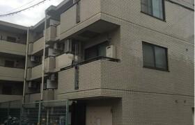 八王子市子安町-1R{building type}