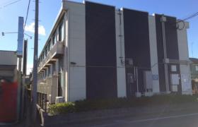 1LDK Apartment in Niibori - Kumagaya-shi