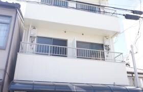 1R Mansion in Kamimatsuyacho - Kyoto-shi Nakagyo-ku