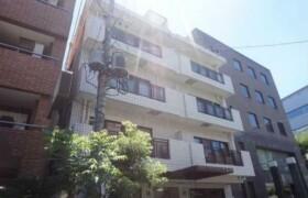 2LDK {building type} in Rokubancho - Chiyoda-ku