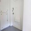 2LDK Apartment to Rent in Sunagawa-shi Interior