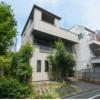 2SLDK House to Rent in Bunkyo-ku Exterior