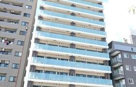 1K Mansion in Ikeda - Kawasaki-shi Kawasaki-ku