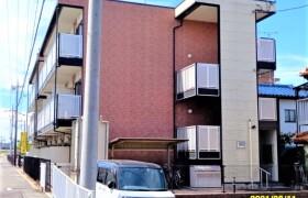 1K Mansion in Osemba - Kawagoe-shi