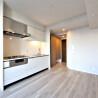 1LDK Apartment to Buy in Osaka-shi Chuo-ku Living Room