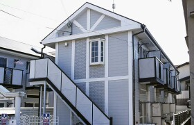 1K Apartment in Suzurandaiminamimachi - Kobe-shi Kita-ku