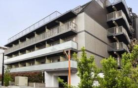 2LDK Mansion in Nishigokencho - Shinjuku-ku
