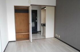 1R Mansion in Komatsu - Osaka-shi Higashiyodogawa-ku