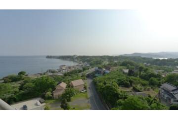 1LDK Apartment to Buy in Hamamatsu-shi Kita-ku Interior
