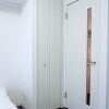 1K Apartment to Rent in Yokohama-shi Kohoku-ku Storage