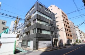 Whole Building {building type} in Yushima - Bunkyo-ku