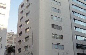 Office - Commercial Property in Chuo-ku