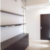 3LDK House to Rent in Suginami-ku Entrance