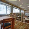 Whole Building Hotel/Ryokan to Buy in Myoko-shi Living Room